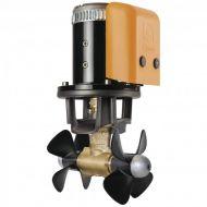 Propulseur d'Etrave BTQ 185-65 Kgf 12V duo 3.3 kW