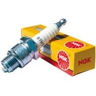 Bougies NGK pour CHRYSLER moteur INBORD