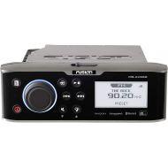 Autoradio marine CD/DVD FUSION MS-AV650