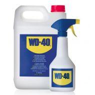 WD40 en Bidon 5 litre