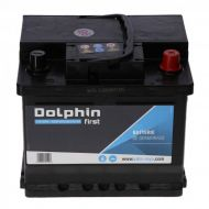 Batterie Dolphin First 50A