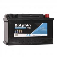 Batterie Dolphin First 70A