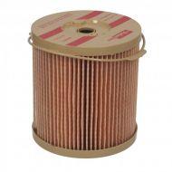 Cartouche pour filtre séparateur 30µ RACOR type 900FH