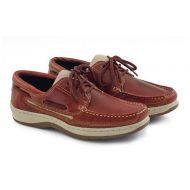 Chaussures Sport Marron Plastimo