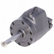 Pompe hydraulique 70 HB CAR Lecomble & Schmitt