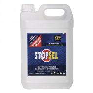 Stopsel 5 litres RCW - Spécial Hivernage