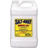 Eliminateur de sel - SALT AWAY 3,8L
