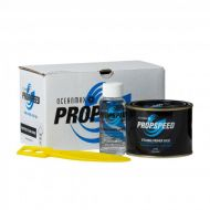 Kit Propspeed - Etch Primer bi-composant A+B 300 ml