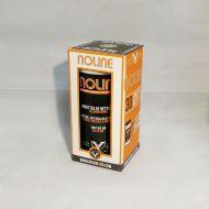 Kit NOLINE 30 lingettes + Microfibre Pro