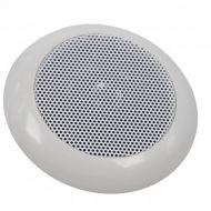 Haut parleurs EUROMARINE étanche 60W - ø145mm (la paire)