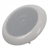 Haut parleurs EUROMARINE étanche 70W - ø165mm (la paire)