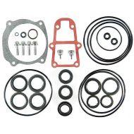 Kit joints d'embase Johnson - Evinrude E-Tec 75/90/115/150/175/200/225/250 HP