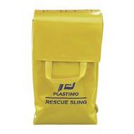 Système de récupération PLASTIMO Rescue Sling