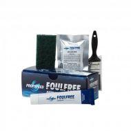 Kit Propspeed Antifouling Foulfree pour sonde 15ml