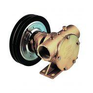Pompe embrayage électrique 12V 15000 L/h JABSCO 50200