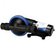 Pompe à diaphragme JABSCO 50880-1000
