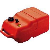 Nourrice 30L 4WATER ISO 13591