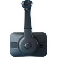 Boîtier de commande encastrable TELEFLEX SL3
