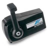 Boîtier de commande encastrable TELEFLEX Ultraflex
