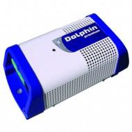 Chargeur de batterie marine 12V 40A DOLPHIN Premium