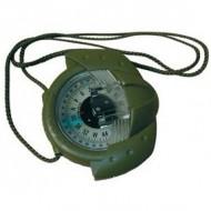 Compas de relèvement kaki PLASTIMO Iris 50