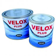 Antifouling hélices 0.50L MARLIN Velox Plus