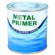 Primaire pour métaux (0.50L) MARLIN Metal Primer