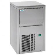 Machine à glace 230V 50Hz INDEL Inox