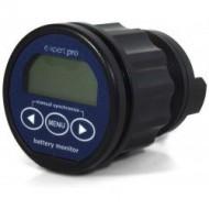Contrôleur de batteries 1 parc XANTREX Link Pro