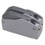 Bloqueur double Ø 10-12mm LEWMAR D1