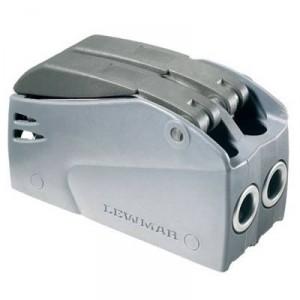 Bloqueur double Ø 8-10mm LEWMAR D2