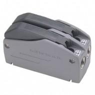 Bloqueur double Ø 6-8mm LEWMAR D1