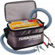 Gonfleur électrique BRAVO Turbo Max