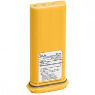 Batterie Lithium pour VHF IC-GM1600E ICOM BP-234