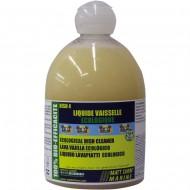 Liquide vaisselle écologique (500ml) MATT CHEM Dish 4