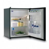 Réfrigérateur 60L SeaClassic C60i noir Airlock