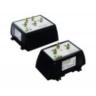 Répartiteur de charge électronique 1E/2S 100A CRISTEC