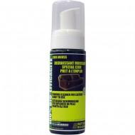 Nettoyant cuir en mousse (200ML) MATT CHEM Cuir mouss