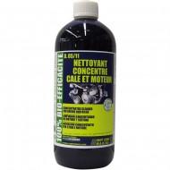 Nettoyant Cale et Moteur (5L)  MATT CHEM D 05/11