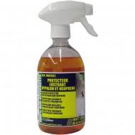 Lustrant (500ML) MATT CHEM Hyp protect
