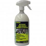 Nettoyage à sec (1L) MATT CHEM Penurido