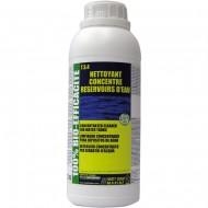 Nettoyant concentré réservoir d'eau (1L) MATT CHEM TS4