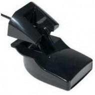 Sonde TA plastique 8 broches GARMIN 50 / 200 kHz - 10 / 40° - T°