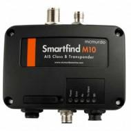 Transpondeur AIS classe B MC MURDO SmartFind M10