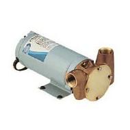 Pompe à turbine JABSCO Utility Puppy 3000