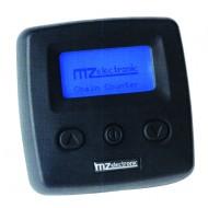Compteur de chaîne MZ LECTRONIC EV030