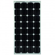 Panneau solaire rigide 12V 80W Energie Mobile Monocristallin