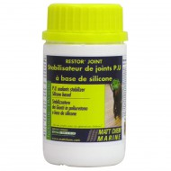 Stabilisateur de joints (125ml) MATT CHEM Restor Joint