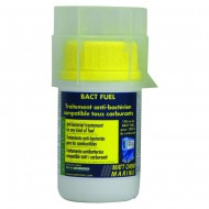 Traitement anti-bactérien carburant (125ml) MATT CHEM Bact fuel