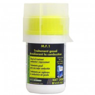 Traitement gasoil (125ml) MATT CHEM MF1